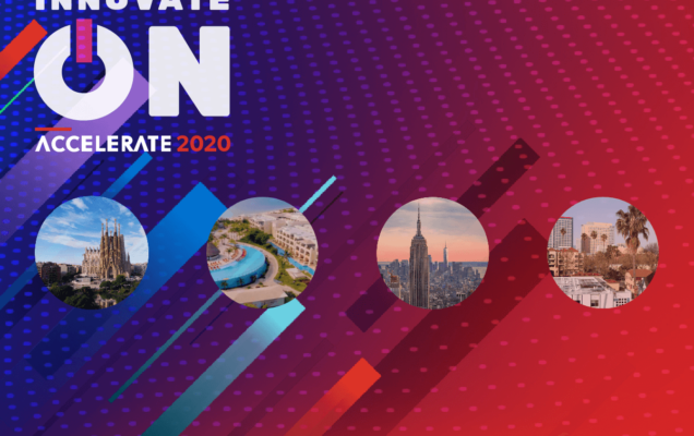 Fortinet to Host Four Regional Accelerate Conferences in 2020