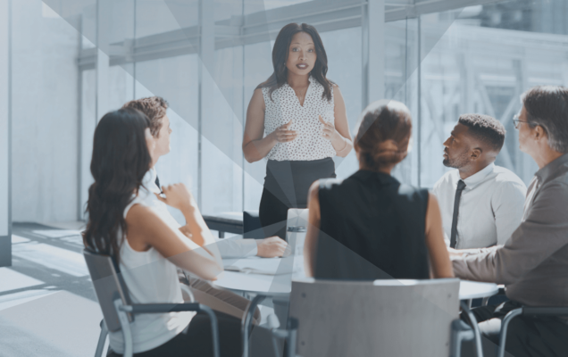 Honing in On Diversity to Solve the Cyber Skills Gap
