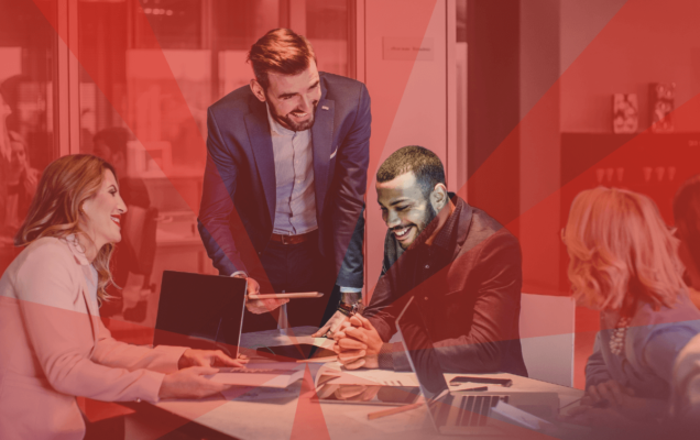 Fortinet Named a Challenger with Highest Ability to Execute in the 2019 Gartner WAN Edge Infrastructure Magic Quadrant