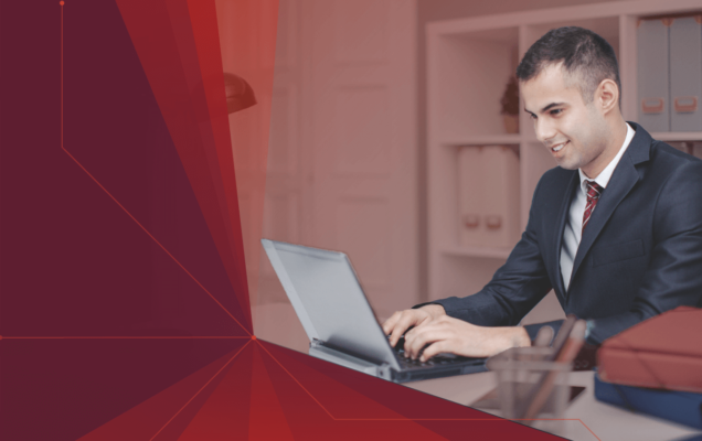 Fortinet Scores Highest for Two Key Use Cases in the 2020 Gartner Critical Capabilities for Network Firewalls Report
