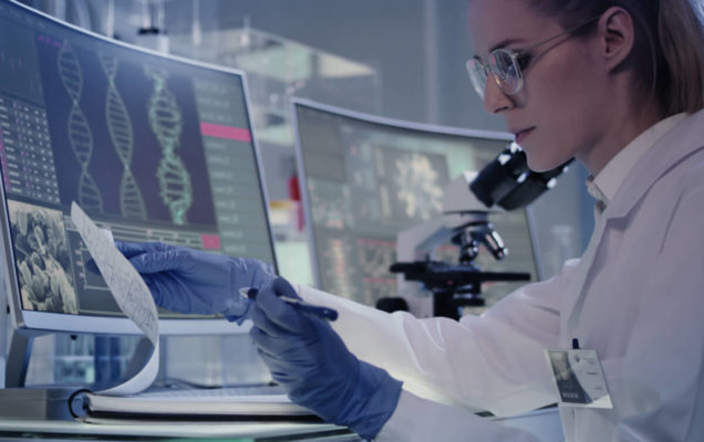 Security in the Brave New World of Connected Medicine